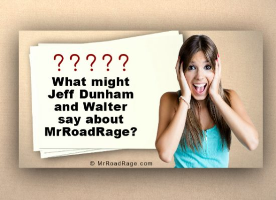 Jeff Dunham and Walter 2