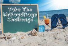 MRR Challenge Bckgrnd