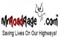 MrRoadRage Dot Com – The Beginning