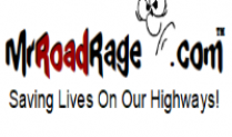 MrRoadRage Dot Com – The Beginning