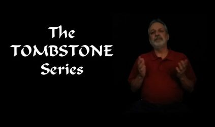 The Tombstone Series Part 02